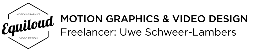 Equiloud Logo