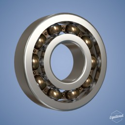 Product Render